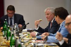 Einigung auf Reform: Bund und Länder schonen Firmenerben - http://ift.tt/2cpC1cF
