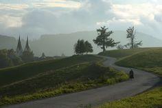 Panoramio - Photos by petr voda > best