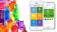 Green Group, alături de partenerii Institutul Verde și Asociația Prețuiește Viața, lansează aplicația SIGUREC pentru..
