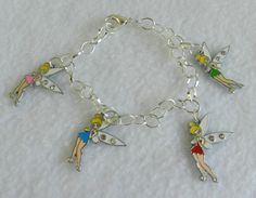 New line of children's Jewelry.  Check it out.