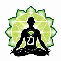 Você tem o Chakra do Sacro equilibrado? Aprenda como testar e curar. | VidaLusa – Reiki, espiritualidade, psicologia e saúde ao alcance de todos Reiki, Arte Chakra, Bowser, Darth Vader, Tea, Fictional Characters, Montana, Posts, Throat Chakra