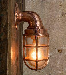 Oval bulkhead flush outdoor wall light aged copper pinterest oval bulkhead flush outdoor wall light aged copper pinterest outdoor walls lights and walls aloadofball Images