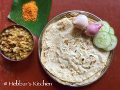 jolada rotti, jola rotti, jowar roti or bajra bhakri, is made from jola, jowar or bajra flour. jolada rotti is a flatbread made with sorghum flour. Rumali Roti Recipe, Bhatura Recipe, Sorghum Flour, Tandoor Oven, Tandoori Roti, Yeast Free Breads, Recipes With Naan Bread, Kitchens