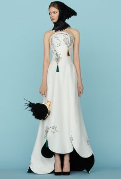 ulyana-sergeenko-haute-couture-spring-2015-02