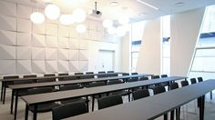 Offecct Soundwave Bella akoestische wandtegel #interieur #design #interior #interior #offecct #interieurdesign #kantoor #office #projectmeubilair #kantoormeubilair #kantoorinrichting #projectinrichting