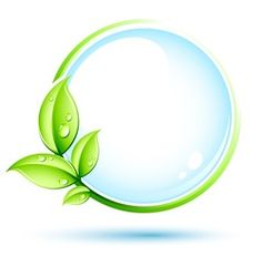 Find Green Concept stock images in HD and millions of other royalty-free stock photos, illustrations and vectors in the Shutterstock collection. Thousands of new, high-quality pictures added every day. Banner Background Images, Poster Background Design, Bob Marley Painting, Banner Clip Art, Simple Tattoos For Guys, Logo Verde, Medical Wallpaper, Gold Globe, Frame Border Design
