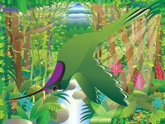 Ipad App, Biomes, Itunes, Dinosaur Stuffed Animal, Wildlife, Apple, Store, Check, Creative