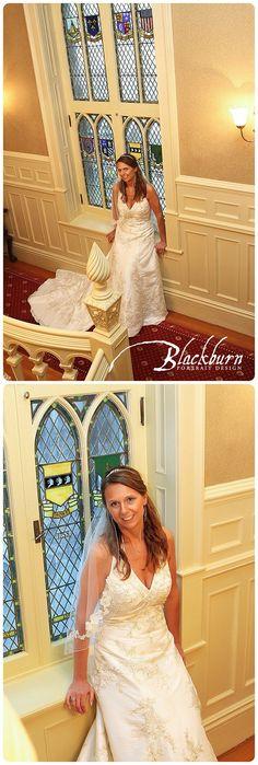 Lake George Club Wedding Photo Image by Susan Blackburn Copyright Blackburn Portrait Design susanblackburn.biz #lakegeorgephotographer #weddingphotos #rainydayweddingphotos The Inn at Erlowest Bridal Portraits