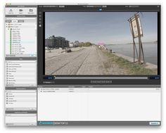 Squeeze Desktop 11 Pro improves codecs, 64-bit 4K support and high-bit dithering