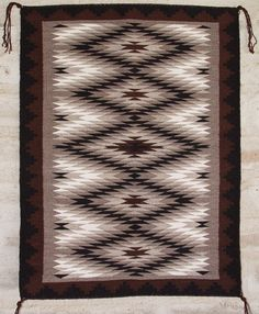 184 Best Navajo Rugs Images Navajo Rugs Navajo Rugs