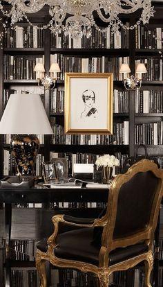 Ralph Lauren Home: