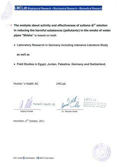 Scientific_Report_sultana-add_Page_2