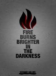fire quotes - Google Search