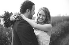 Mulberry Cottage Great Higham Farm Barn Wedding Kent Countryside rustic by Rebecca Douglas Photography 0238