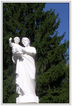 San Giuseppe - St. Joseph - Raccolte - Google+