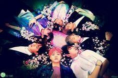 {Teg} 10 DIAS COM BTS   •Kpop• Amino