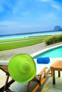 Caleton Villas Cap Cana #PuntaCana,   Dominican Republic #Luxury #Travel VIPsAccess.com -Three Bedroom Villa up to 8 guests 35%OFF