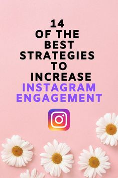 How to Master IG Marketing For Your Business Digital Marketing Strategy, Marketing Tools, Business Marketing, Social Media Marketing, Content Marketing, Affiliate Marketing, Marketing Strategies, Marketing Ideas, Marketing Branding