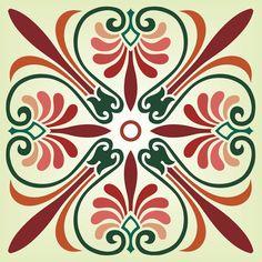 Google Image Result for http://www.craftsmanspace.com/sites/default/files/free-patterns/Greek_scroll_saw_ornament_pattern.jpg