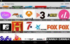 12 Ideas De Tv Por Internet Peliculas Romanticas Online Futbol En Vivo Canales De Futbol