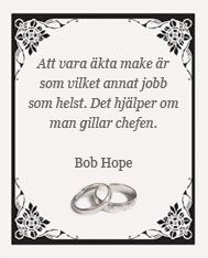 Citat / ordspråk om bröllop & äktenskap - BröllopsGuiden Proverbs Quotes, Text Quotes, Wise Words, Texts, Haha, Poems, Dream Wedding, Projects To Try, Place Card Holders
