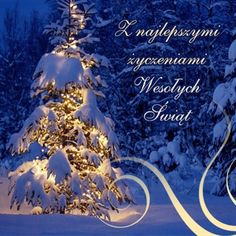 X Christmas Wishes, Merry Christmas, Dory, Holidays And Events, Cool Words, Photo Wall, Greeting Cards, Album, Movie Posters