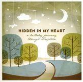 Hidden In My Heart CD