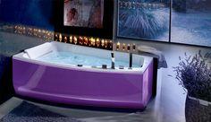 A Cadillac bath okay!?!?