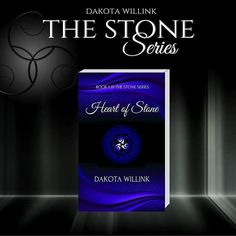"#books by Dakota Willink ""For the lovers of Fifty Shades this is your new fix addiction!"" SEE WHAT ELSE READERS ARE SAYING: ""I have read 50 shades and loved it and this book was as sexual as that but to me this was 50 shades on steroids! The best part is this is book one!"" ""Mr. Stone and Miss Cole...there's no denying the chemistry of these two that set these pages on fire. Overall a fantastic sexy read that left me wanting so much more."" ""Alexander Stone is enigmatic passionate and fierce…"