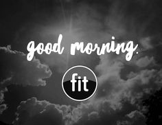 #GoodMorning. Lets Get Moving #YourBestShapeAwaits.  .  .  .  .  #fitnessfreaks#fitnessaddicts#fitnessmotivation#fitnessgirl#fitnessgoals#squats#abs#fitnessgirls#igfitness#gymflow#gym#workoutflow#fitnessbody#instagym#gymrat#fitnesslover#fitnessbody#motivation#fattofit#fitfam#girlswithabs#fitnessfreak#workout#fitgirls#herbalife#fitathleticclub#fitathletic#dothisworkout (at FIT ATHLETIC)