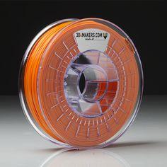 PLA - 3D Printing Filament