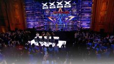 """Hello everyone today we are going to Watch America's Got Talent 2020 Season 15 First Look Video.  You can also find AGT 2020 Season 15 Judge Simon Cowell said """"He never seen such type of AGT Auditions before"""" by this you have realized how this new AGT 2020 season 15 is going rock the stage and People who are quarantine in the home due to COVID 19 also gets an unlimited entertainment every Tuesday."""