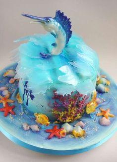 La liste ultime des 100 plus beaux gâteaux de la planète goûter