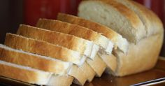 Bread is my thing. I LOVE IT! It is tradition here at our house, every time I…