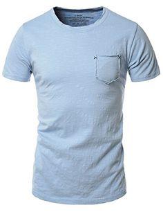 Showblanc (SBMZST46) Stylish Mens Regular Fit Front Detai... http://www.amazon.com/dp/B01E3C82MI/ref=cm_sw_r_pi_dp_Y1Cixb136C135