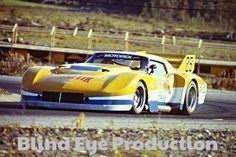 Chevrolet Corvette, KeMoRa, Veteli Chevrolet Corvette, Finland, Circuit, Racing, Cars, Vehicles, Sports, Hs Sports, Autos