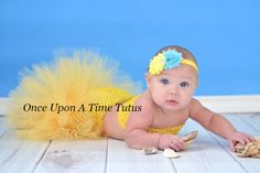 Check out this item in my Etsy shop https://www.etsy.com/listing/194291087/ready-to-ship-yellow-mermaid-fishtail