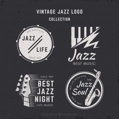 17 Bagage Autocollants valises /étiquettes de Voyage Vintage r/étro Vintage Style Vinyle Autocollants