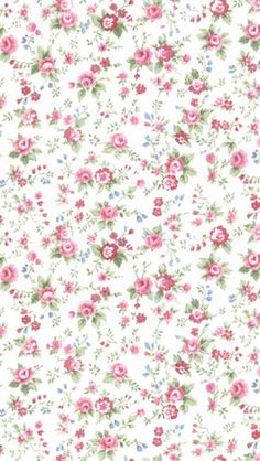 New Ideas Flowers Vintage Background Iphone Wallpaper Pink Roses Background Vintage, Paper Background, Background Patterns, Wallpaper For Iphone 4, Rose Wallpaper, Iphone Wallpapers, Pattern Wallpaper, Cute Wallpapers, Vintage Wallpapers