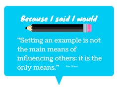 Use CANVA to Create INSPIRATIONAL QUOTES for PRESENTATIONS and the CLASSROOM