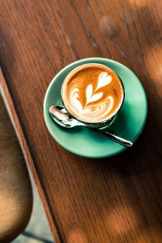 Coffee Good For You, Best Coffee, Benefits Of Drinking Coffee, Cappuccino Coffee, Coffee Drinks, Latte