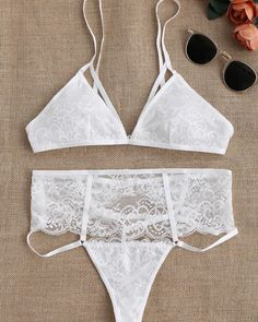 c6918d17c95 14 Delightful Custom underwear images
