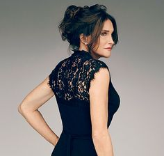 I Am Cait Recap: Caitlyn Jenner and Candis Cayne Get Flirty! - Us Weekly