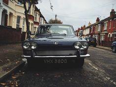 Autoversicherung: Welche Pflichten haben Autofahrer