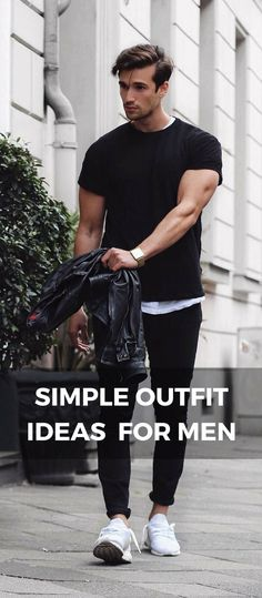 10 Everyday Outfit Ideas To Help You Look Amazing – LIFESTYLE BY PS
