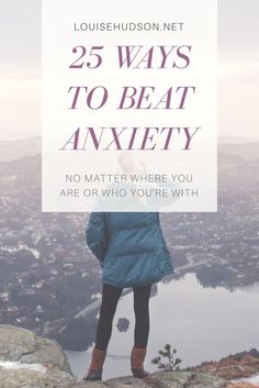 What is a panic attack? A panic attack is a sudden attack of exaggerated anxiety and fear. Often, attacks happen without warning and without any apparent reason How To Cure Anxiety, Anxiety Tips, Anxiety Relief, Stress And Anxiety, Stress Relief, Work Stress, Mental Health