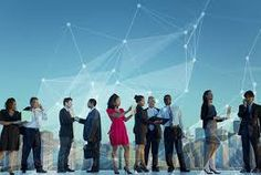 Networking, Networking is the need of every human being whether he is man or woman, young or old. Without networking, life is impossible for our human beings. People who have large networks enjoy their lives to their fullest. They undergo less stress than people who avoid involving with others.