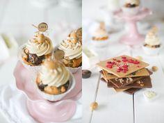 schoko-erdnuss-cupcakes-bananenbuttercreme-rezept-chocolate-valley2
