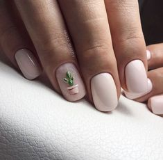 Find the perfect nail art design for your next manicure project! Get inspired with these beautiful, funny, cute and stylish nails ideas Square Acrylic Nails, Acrylic Nail Designs, Spring Nail Art, Spring Nails, Summer Toenails, Nagel Gel, Super Nails, Perfect Nails, White Nails