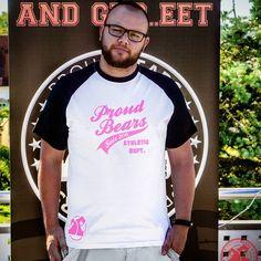 Come see us at Sitges Bear Week 2016! Woof! #Bear #Bearparty #InstaBear #Bearsexy #Growlr #Bearporn #Bearwoof #ChaserBear #BearCruise #Bearcelona #BearKoln #BearChest #MuscleBear #Beards #MuscleBears #ChubbyBear #Beardlife #Beardporn #GayBear #GayBeard #bearscubsandbeards #bearsofinstagram #proudbears #cubs #gaybearsofamerica #daddidublin #dublinbears #pfundskerle #scruff